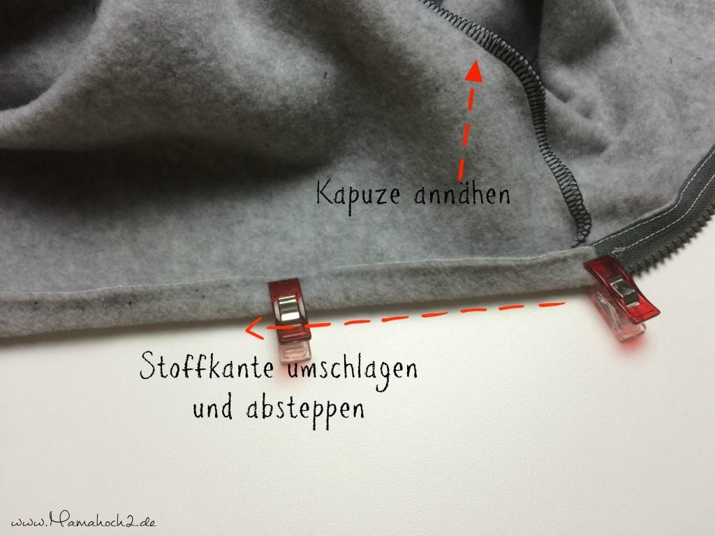 Zipfel 12