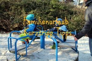 Erfahrungsbericht: Urlaub mit Kindern – Eibtaler Hof