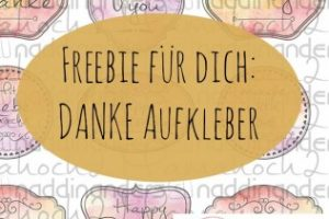 freebie-danke-aufkleber-thank-you-sticker-316×316