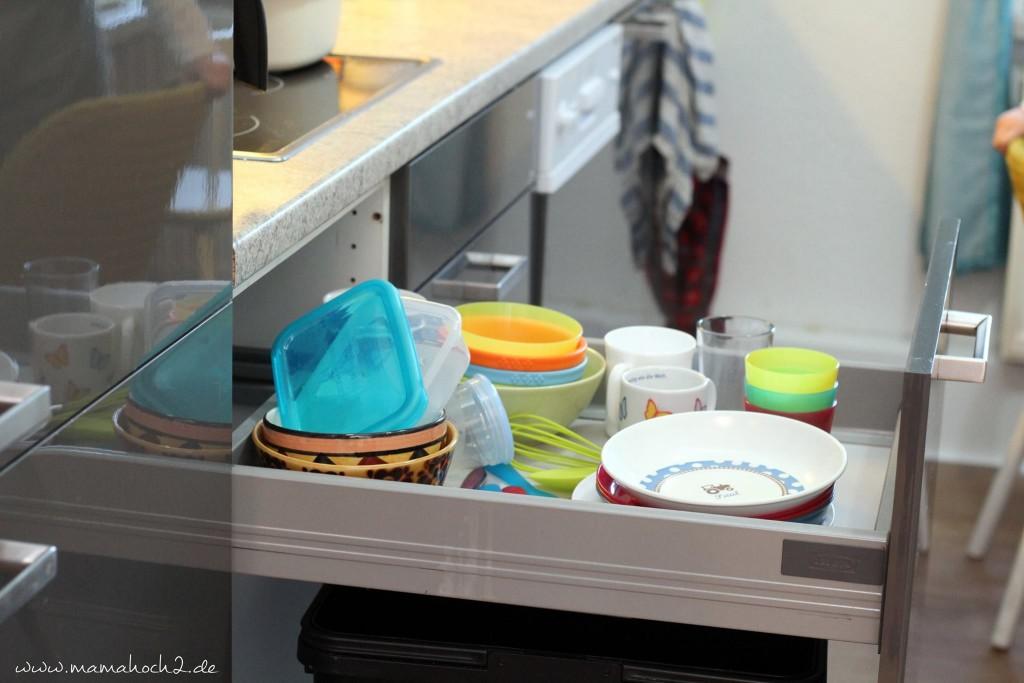 montessori küche (1)