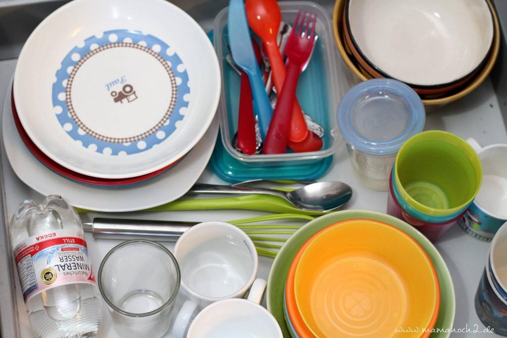 montessori küche (2)