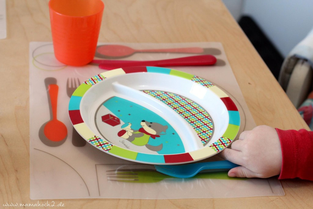 montessori küche (3)