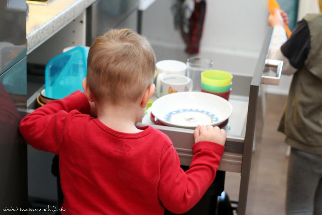 montessori küche (4)