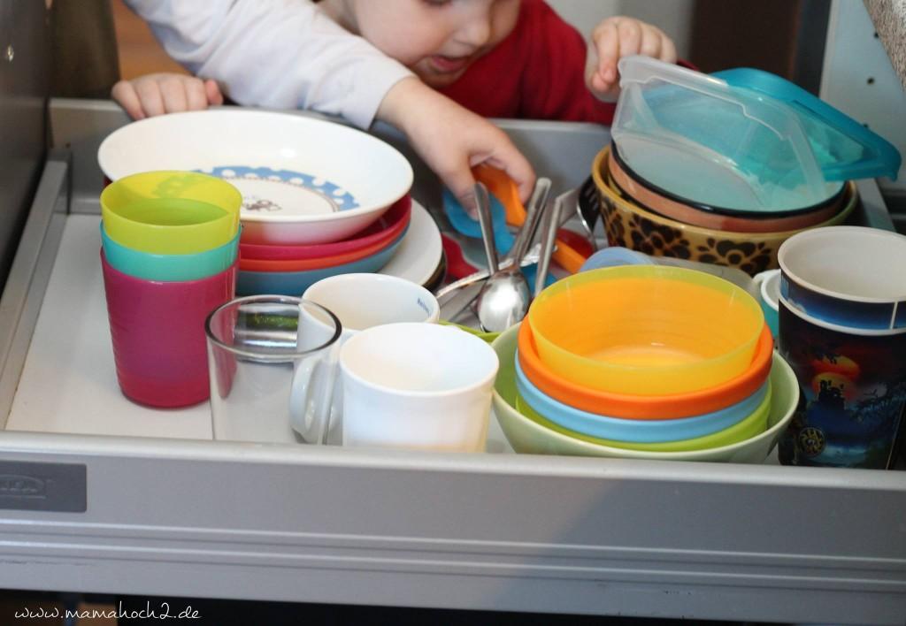 montessori küche (5)
