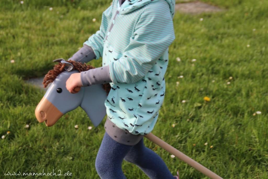 pferdspielen helga kreft (1)