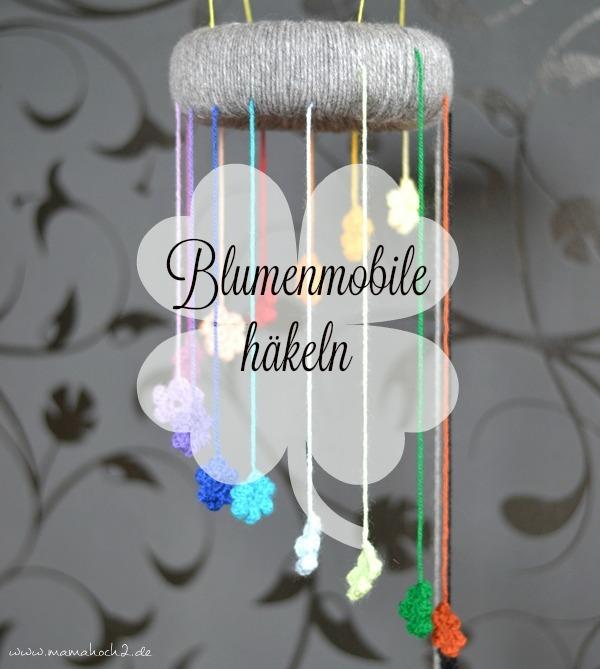 blumen-mobile titel1