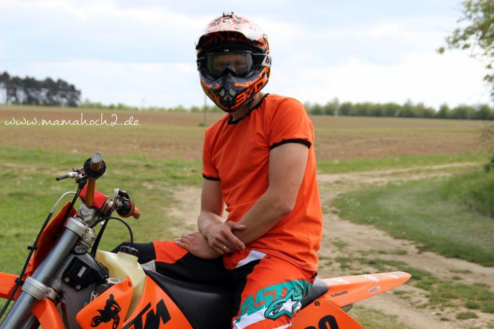 gmanrockersshirt-jersey orange (4)