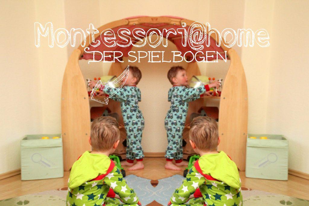 unser montessori @ home: wir und das waldorf spielhaus ⋆ mamahoch2,