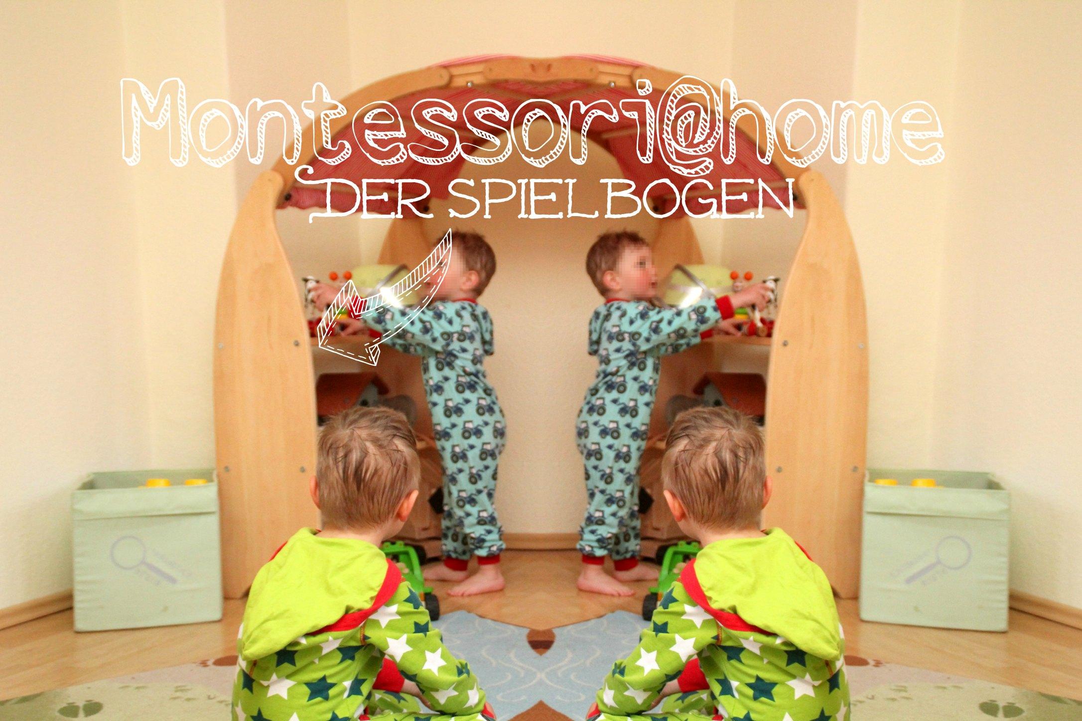 unser montessori @ home: wir und das waldorf spielhaus ⋆ mamahoch2, Moderne