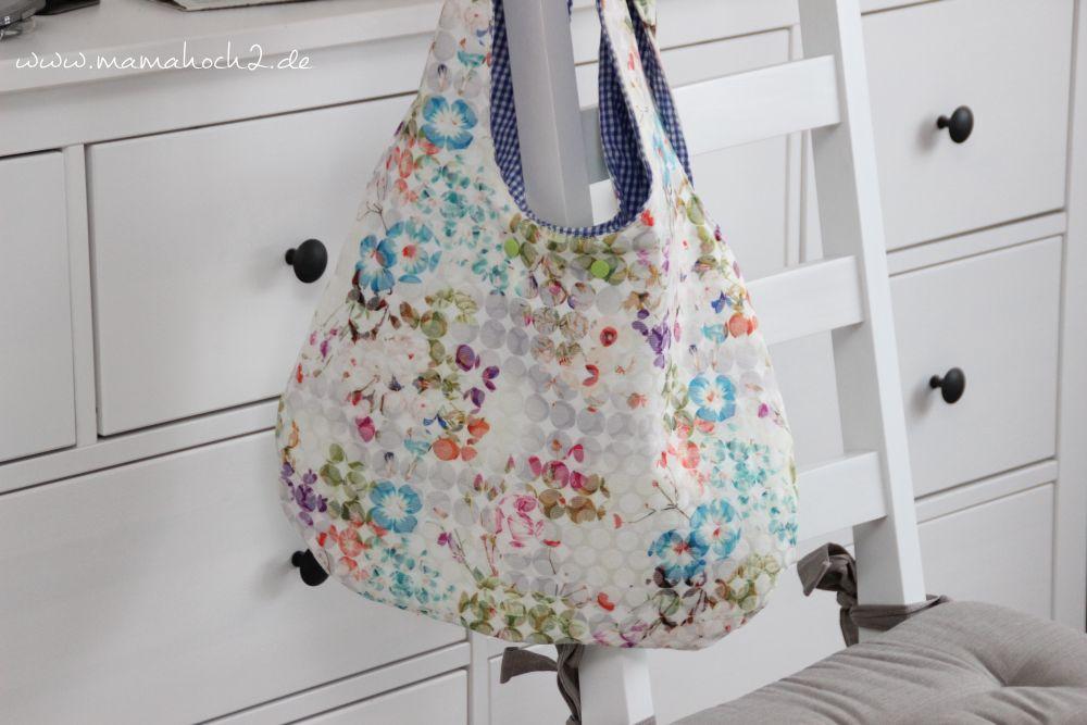 Baumwolle_Handtasche (2)