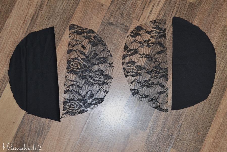 Flügelshirt_2