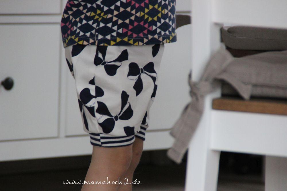 Jeans_Schleifen (2)