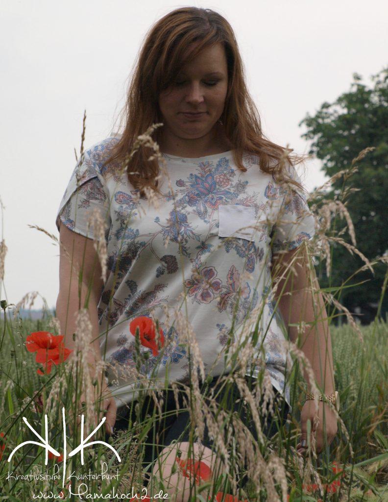 Tulpenärmel