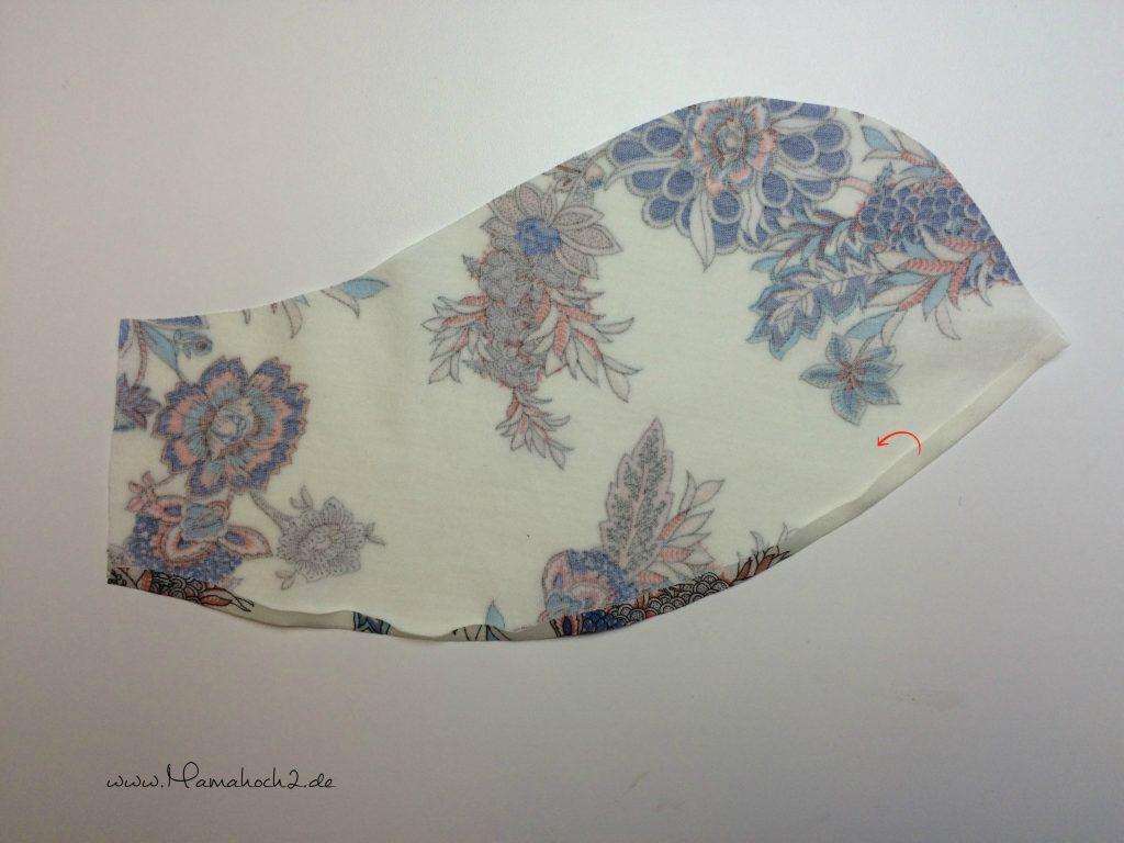 Tulpenärmel 10