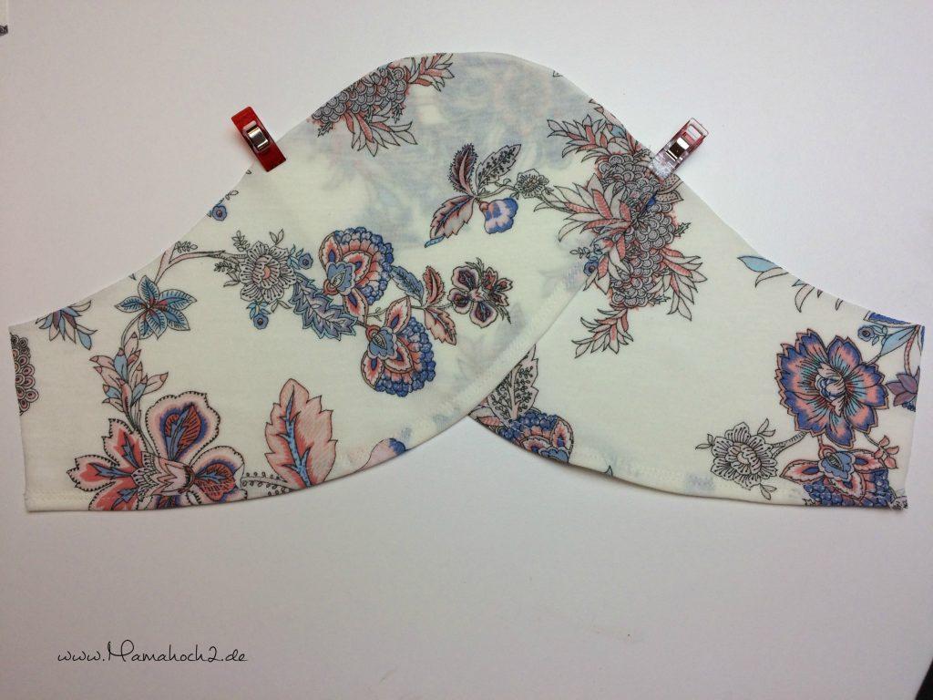 Tulpenärmel 12