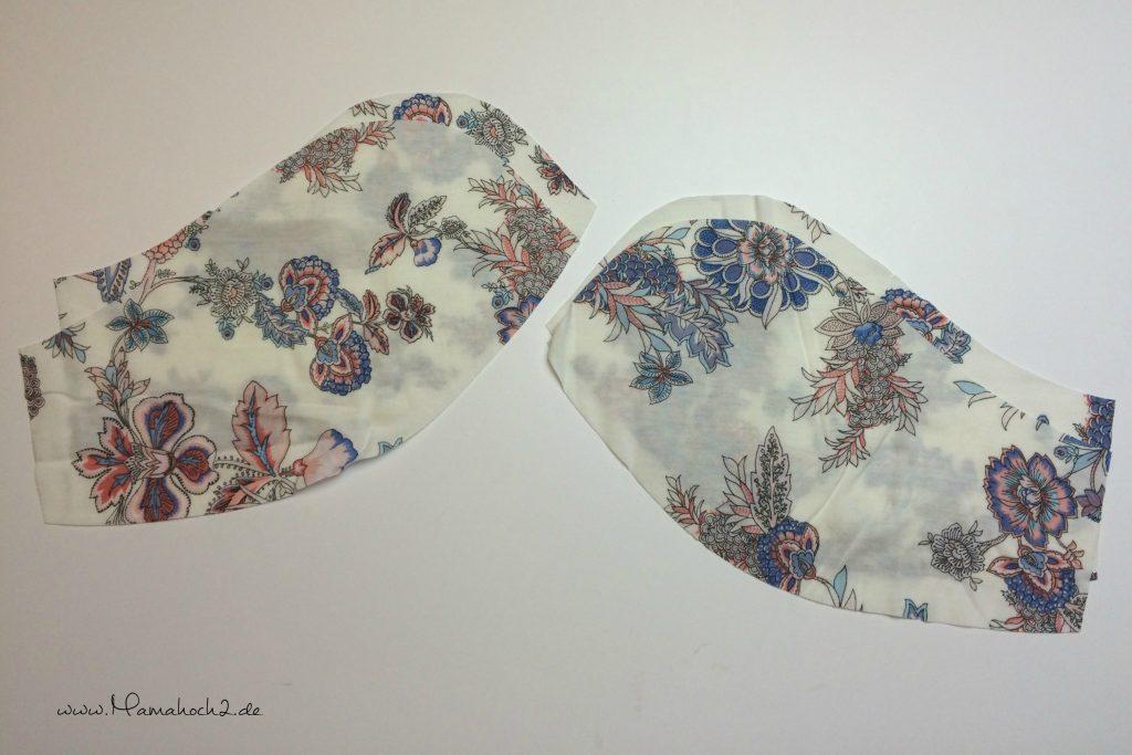 Tulpenärmel 8