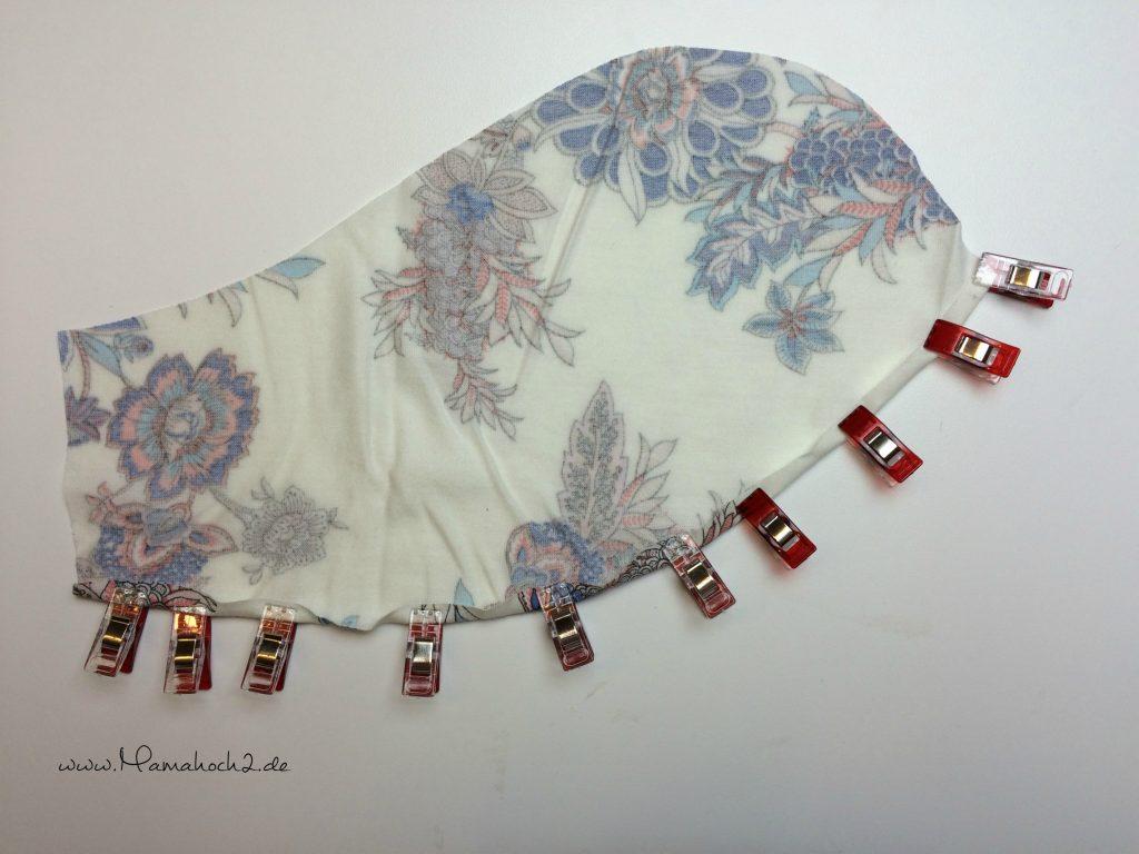 Tulpenärmel 9