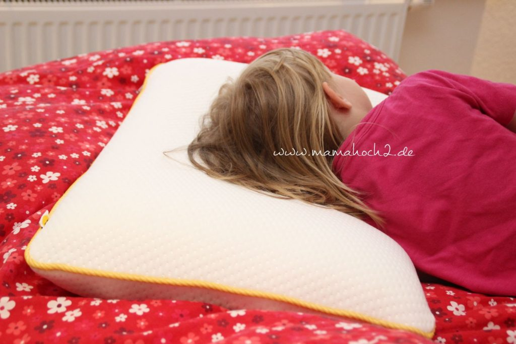 eve sleep kissen (2)