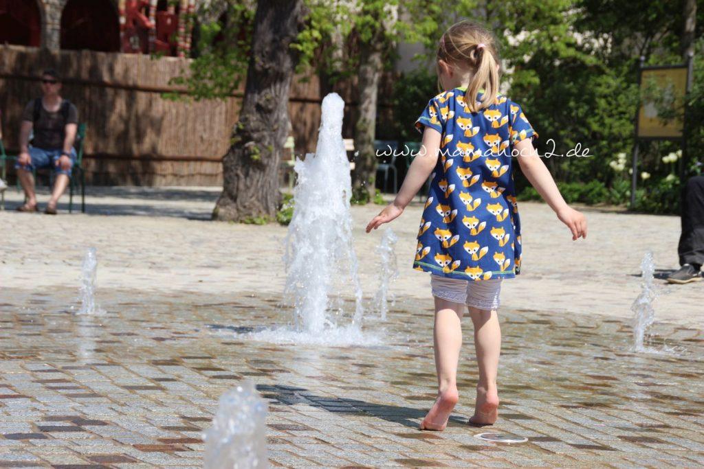 maxomorra fuchs tunika springbrunnen