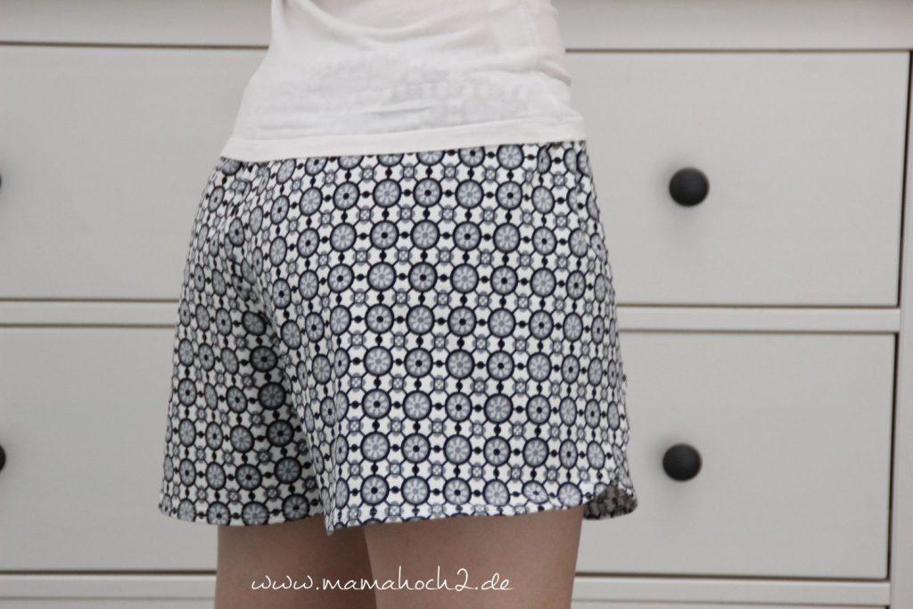 Shorts Ibiza (1)
