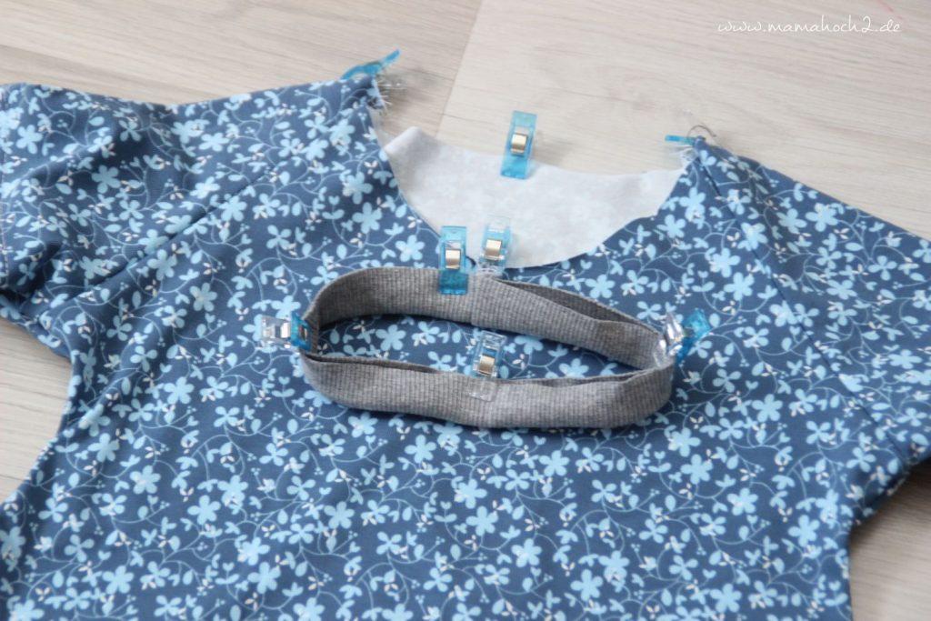 Sommerkleid (13)