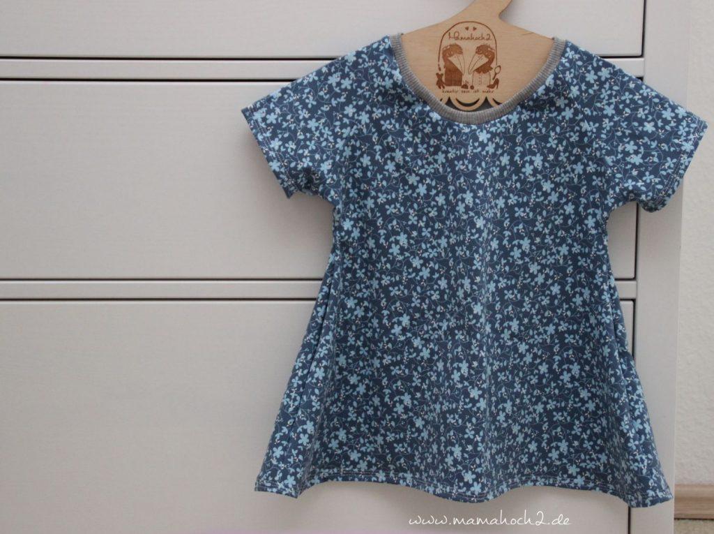 Sommerkleid (14)