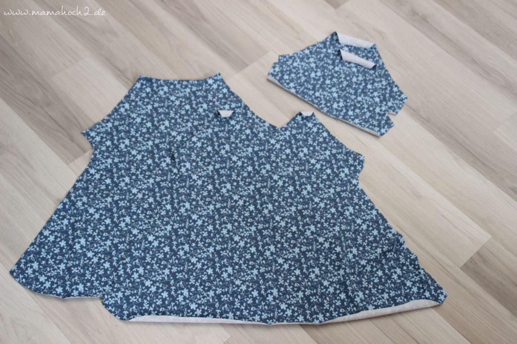 Sommerkleid (4)