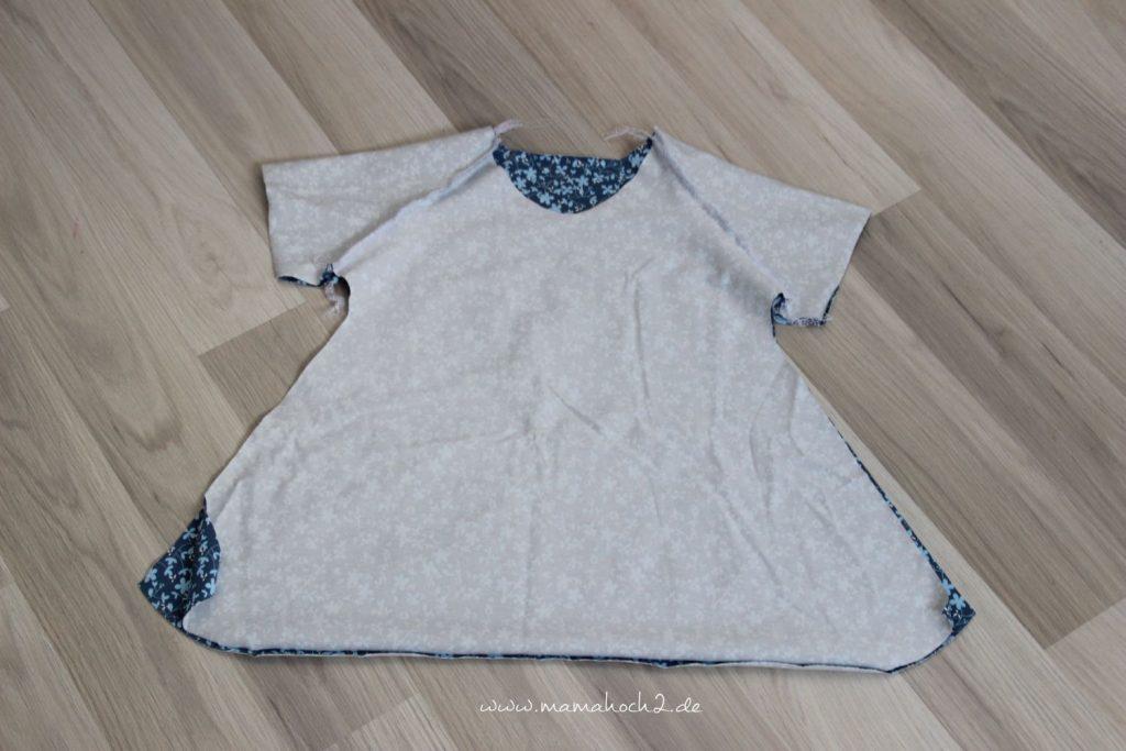 Sommerkleid (7)