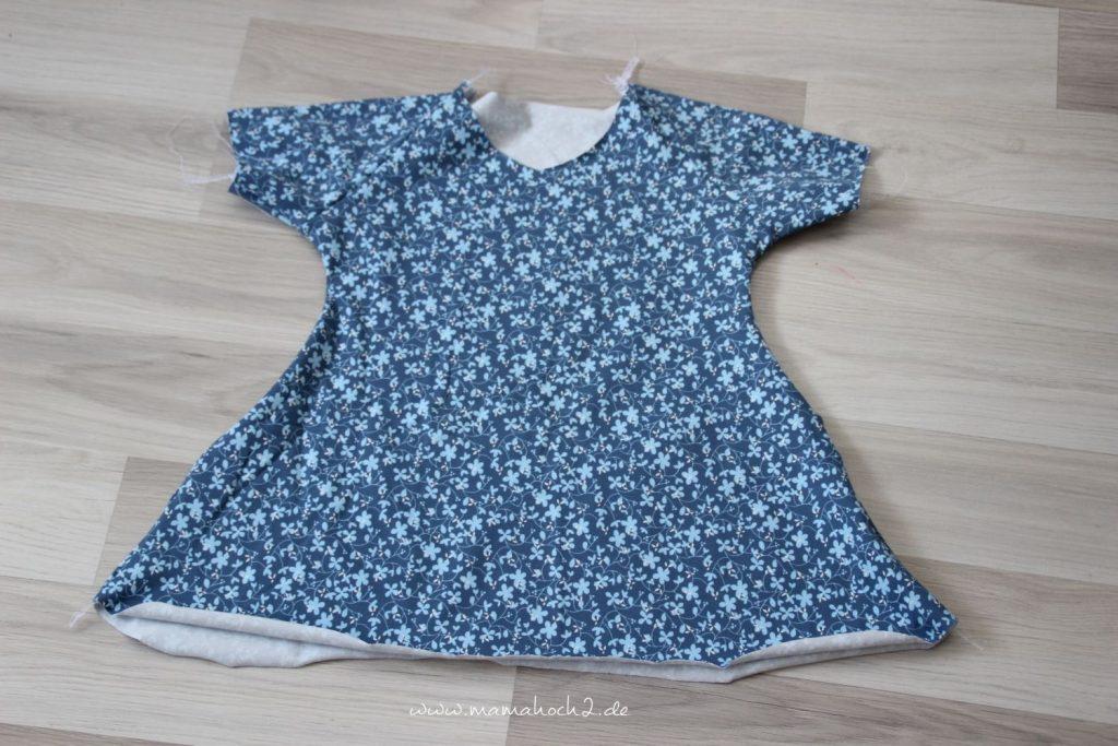 Sommerkleid (8)