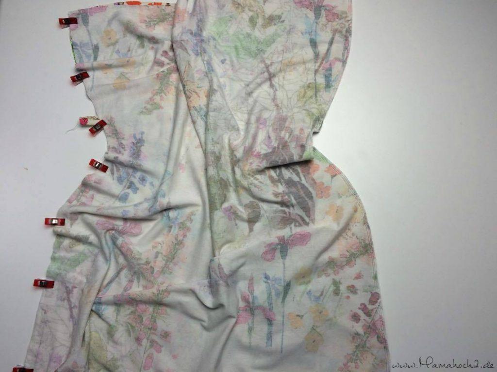 Sommerkleid 9jpg