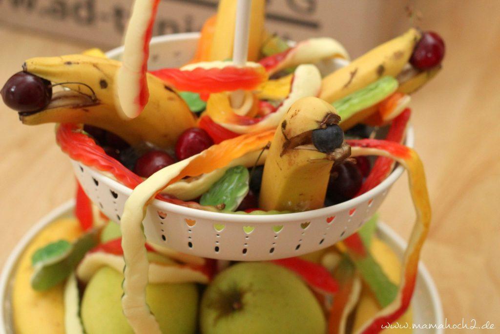 kindergeburtstag essen (3)