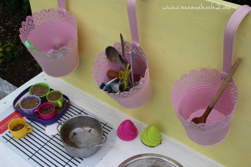 matschküche (10)