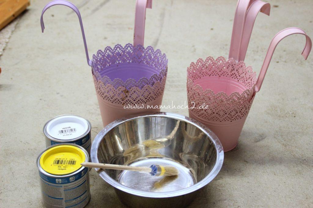 matschküche (2)