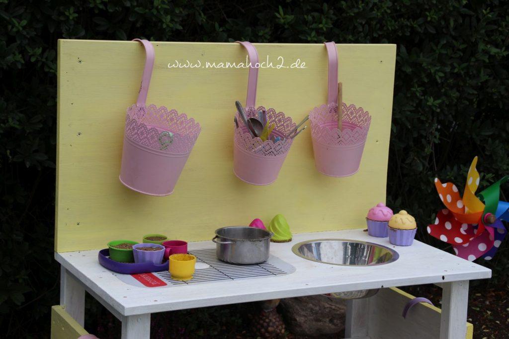 matschküche (7)