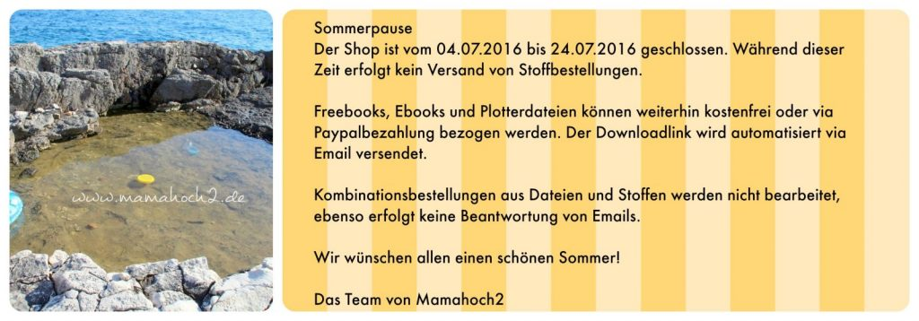 sommerpauseshop16-1600x560