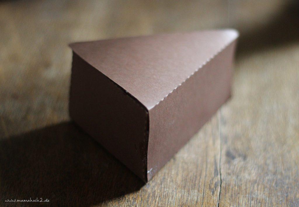 3d basteln plotter (4)
