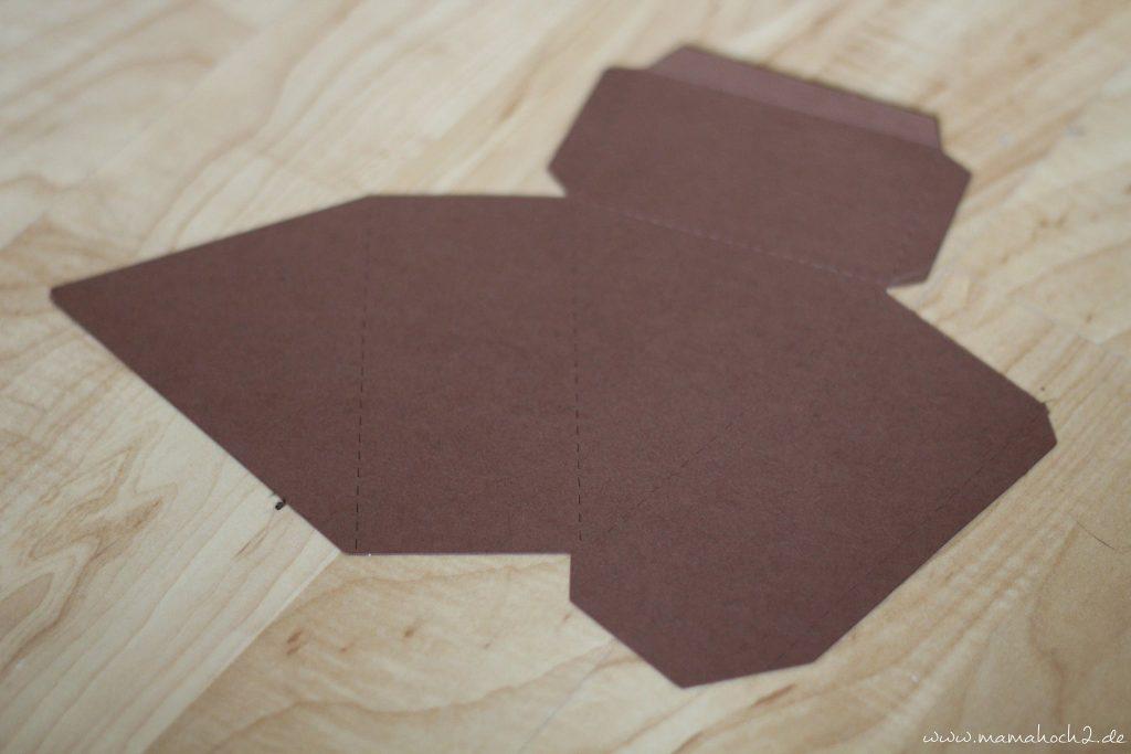 3d basteln plotter (6)