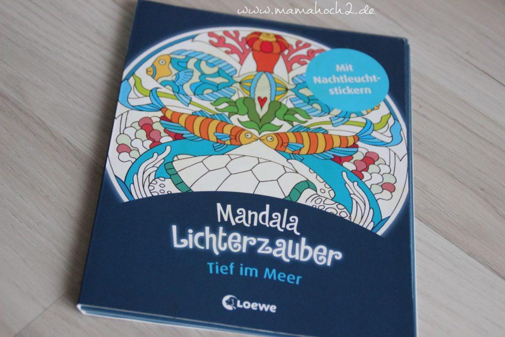 Büchertipps_Herbst (11)