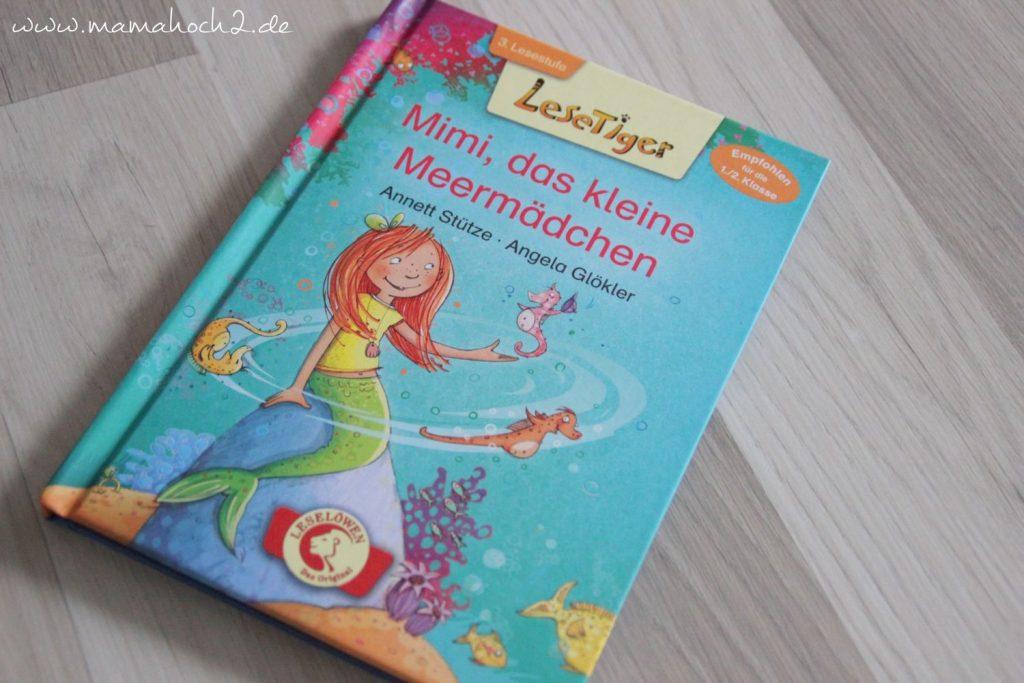 Büchertipps_Herbst (12)