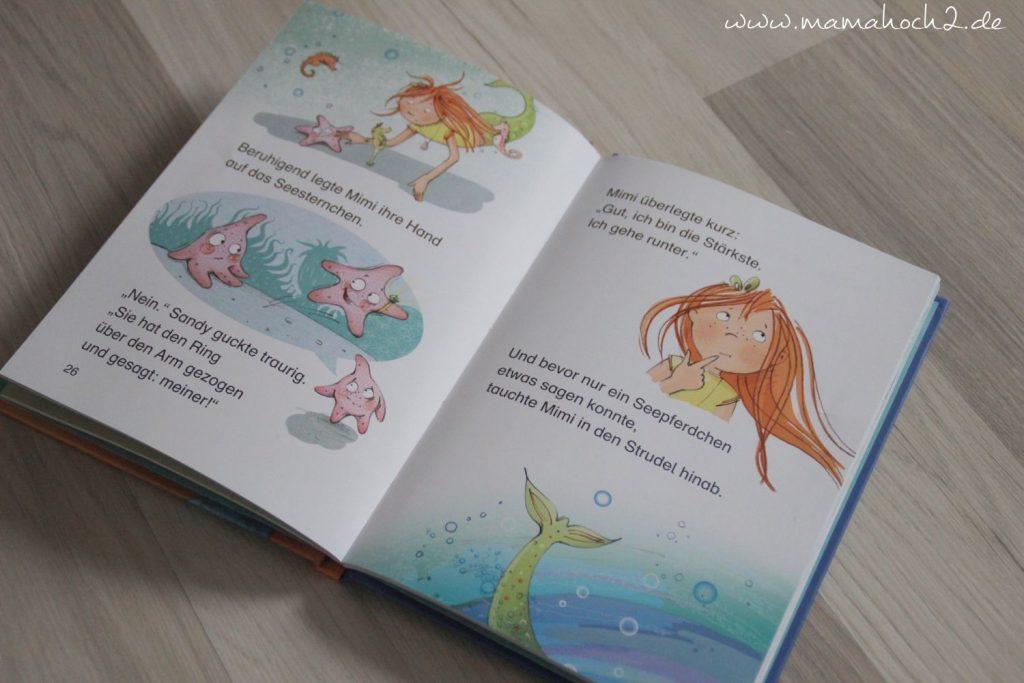 Büchertipps_Herbst (13)