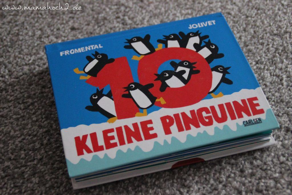 Büchertipps_Herbst (15)