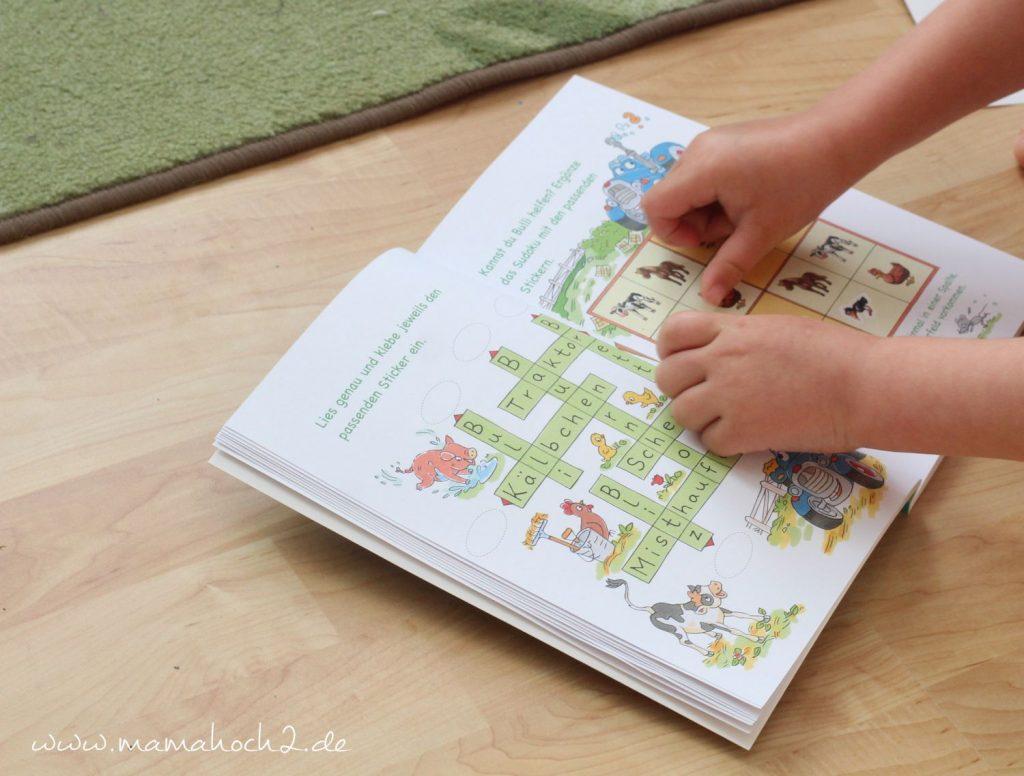 Büchertipps_Herbst (3)