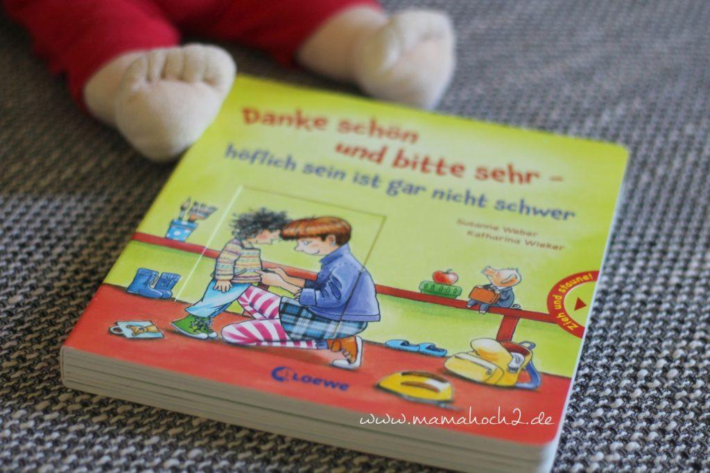 Büchertipps_Herbst (4)
