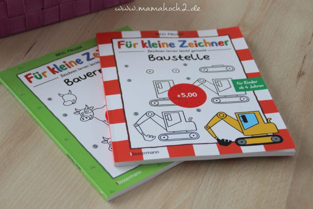 Büchertipps_Herbst (7)