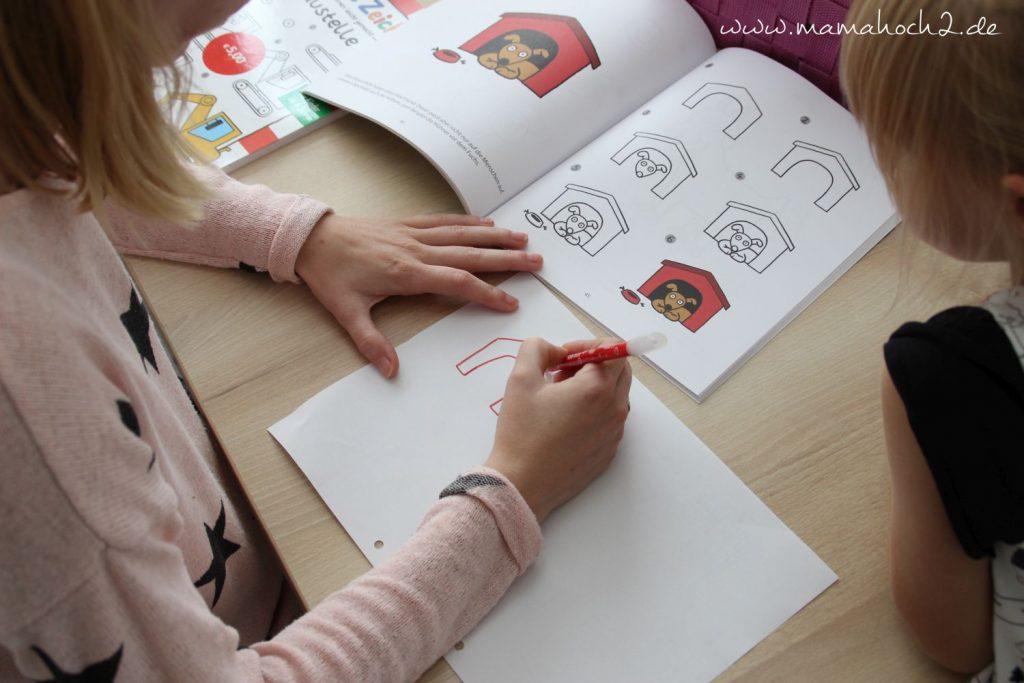 Büchertipps_Herbst (8)
