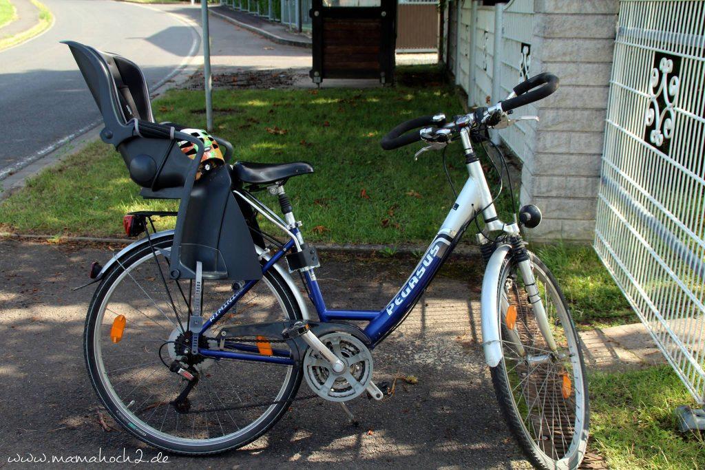 fahrrad fahren mit kindern römer (1)