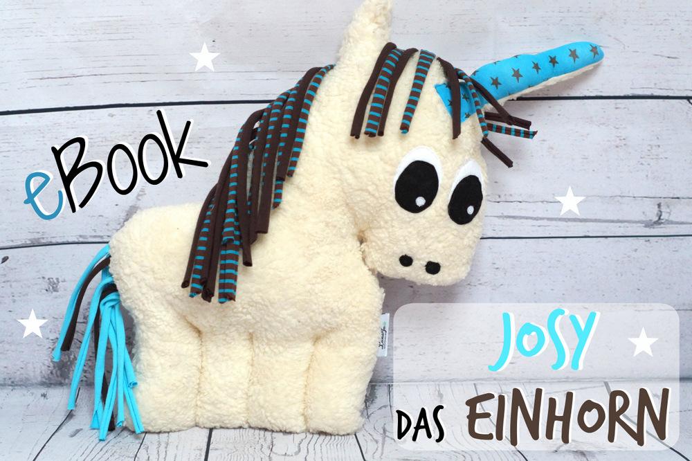 einhorn-ebook