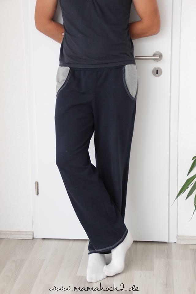 jogginghose-maenner