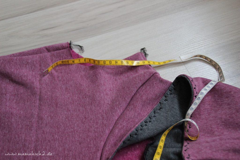 lady-rockers-zum-ueberziehen-pullunder-10
