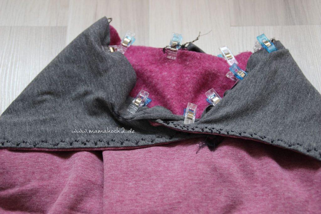 lady-rockers-zum-ueberziehen-pullunder-8